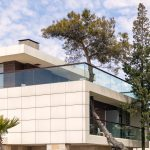 ¿En qué soluciones ecológicas recomendamos invertir para tu hogar?