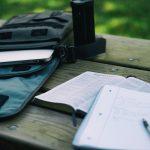Ventajas e inconvenientes de estudiar en el extranjero