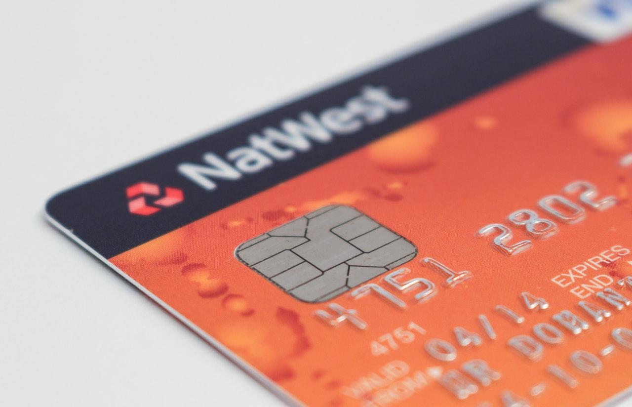 Conoce las ventajas y los inconvenientes de los préstamos