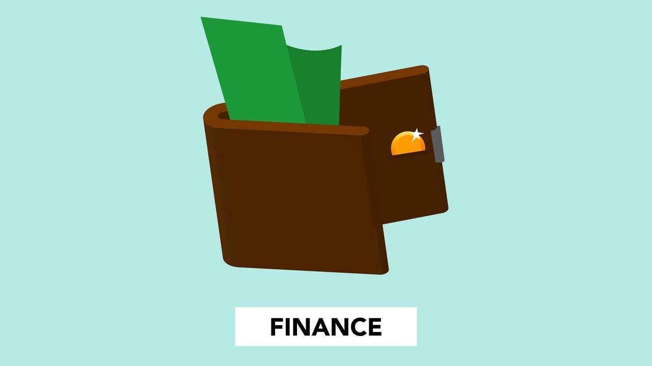 ¿Cuándo conviene solicitar un préstamo online?